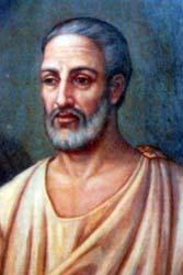 Lettera del Prefetto Cassiodoro ai Tribuni Marittimi Veneziani, audiolibro