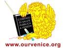 Strategia di Lavoro Per La Repubblica, Dedica e Capitolo Primo: Attività del Comitato di Salute Pubblica a Venezia, 2002-2010