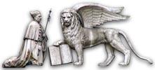Strategia di Lavoro Per La Repubblica, Capitolo Terzo: Il modello veneziano di Governo: come oggi informarsi ai suoi Principi; prima parte