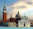 Strategia di Lavoro Per La Repubblica, Capitolo Terzo: Il modello veneziano di Governo...; terza parte