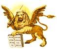 Strategia di Lavoro Per La Repubblica, Capitolo Terzo: Il modello veneziano di Governo...; quarta parte