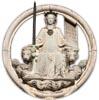 Strategia di Lavoro Per La Repubblica, Capitolo Terzo: Il modello veneziano di Governo...; quinta parte, 3