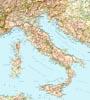 Strategia di Lavoro Per La Repubblica, Capitolo Terzo: Il modello veneziano di Governo...; quinta parte, 5
