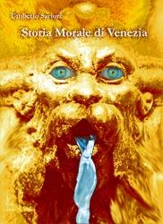 Storia Morale di Venezia