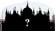 Storia Morale di Venezia, Capitolo Sesto: Venezia Oggi, parte terza
