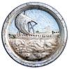 Storia Morale di Venezia, Tirando le Somme: cosa possiamo fare?