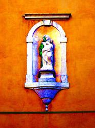 Venezia e l'Impermanenza del Mandala, audiolibro