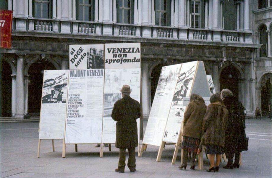 http://www.veneziadoc.net/Graphic/Ottavio/San-Marco-01.jpg