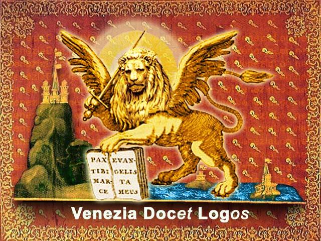 Venezia Doc e Venezia Log